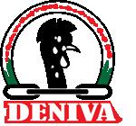 Deniva_logo