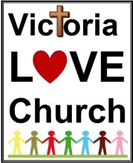 victoriachurch