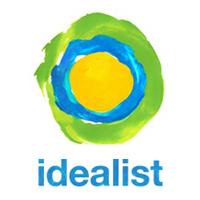 idealistSocial200x200