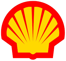 Shell logo 3